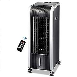 Refrigerador De Aire...