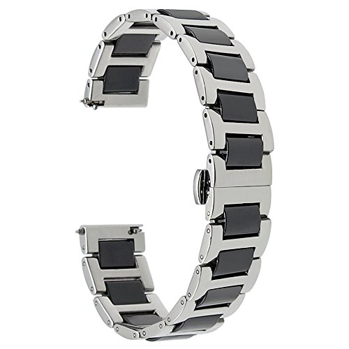 trumirr-22mm-ceramic-watch-band-quick-release-strap-all-links-removable-for-samsung-gear-2-r380-r381
