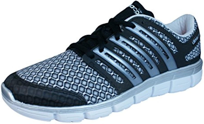 adidas CC Climacool Crazy Hombre Zapatillas de Deporte Corrientes/Zapatos