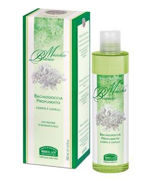 helan-muschio-bianco-bad-und-duschgel-200-ml