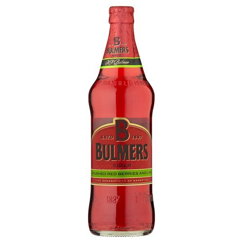 bulmers-cider-crushed-red-berries-and-lime-568ml