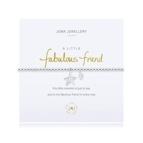 Joma Jewellery...