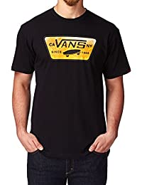 Vans Herren T-Shirt