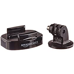 AmazonBasics Tripod Camera Mounts