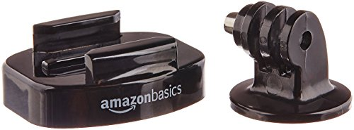 amazonbasics-gopro-tripod-camera-mounts
