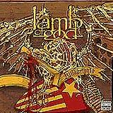 LAMB OF GOD - KILLADELPHIA (1 LP)