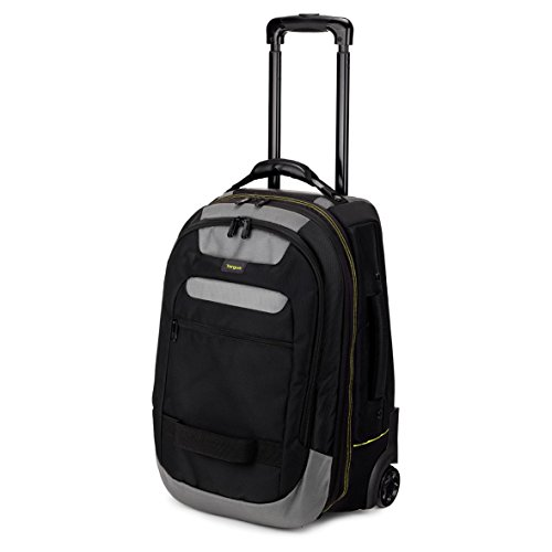 targus-city-gear-tcg715eu-mochila-con-ruedas-para-portatil-hasta-156-color-negro