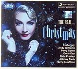 #4: The Real... Christmas