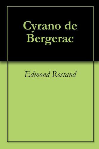 cyrano de bergerac 1990 download