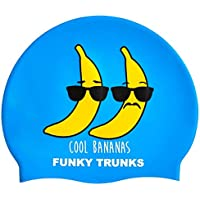 Amazon.co.uk  Funky Trunks  Sports   Outdoors 5fef66e0c07