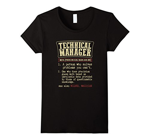 womens-technical-manager-funny-dictionary-definition-t-shirt-large-black