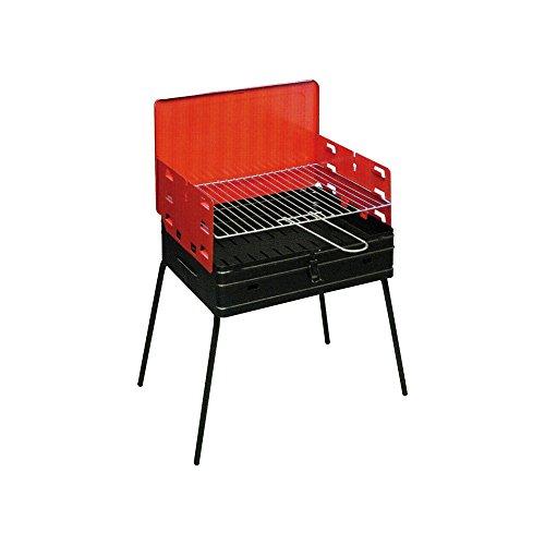 Barbecue-a-legna-Brace-BBQ-a-legna