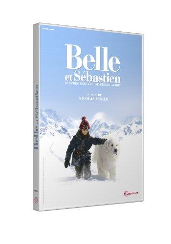 """<a href=""""/node/13987"""">Belle et Sébastien</a>"""