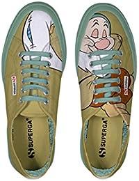 Scarpe it E Borse Superga Da Disney Scarpe Amazon Donna fdOYxYq