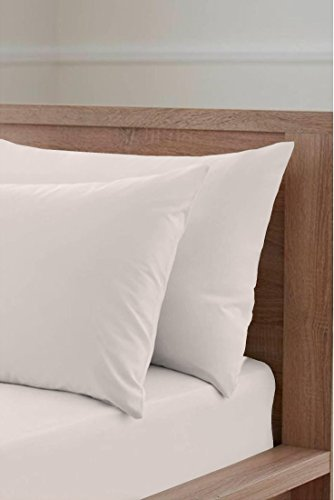sleepbeyond-ultimate-collection-egyptian-cotton-200-thread-count-housewife-pillow-cases-grey-pair-pa