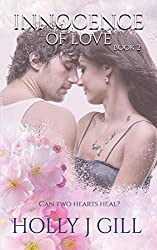 Innocence of Love (Book 2)