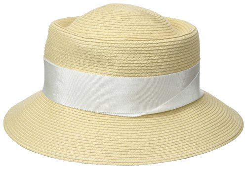 gottex-womens-olivia-toyo-straw-hat-rated-natural-white-one-size