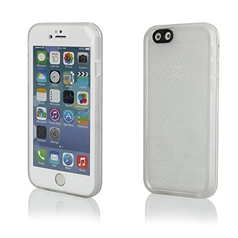 EGO Wasserdicht Schutz Hülle TPU Silikon Handy Tasche Case Flexibel