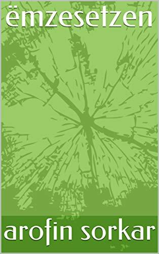 ëmzesetzen (Luxembourgish Edition)