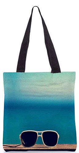 snoogg-sun-sand-n-gafas-de-135-x-15-pulgadas-de-compras-de-bolsas-de-utilida