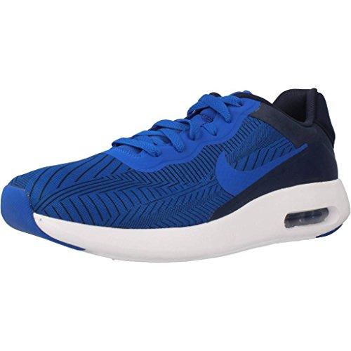 Nike - 844875-400, Scarpe sportive Uomo Multicolore