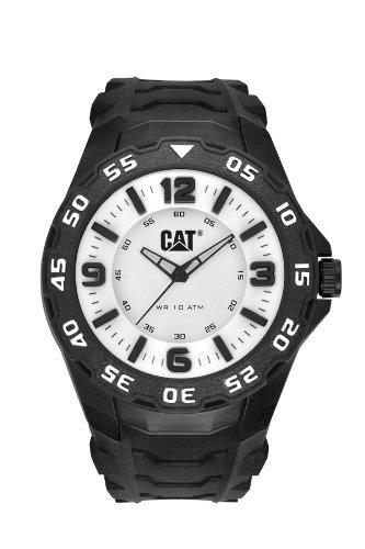 Orologio Uomo - CAT WATCHES LB.111.21.231