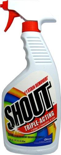 shout-lavanderia-disparador-22-oz-pack-de-3-02251-triple-actuacion-3