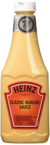 heinz-salsa-burger-king-kong-confezione-da-6-pezzi