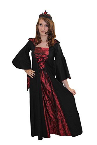 Kinder Mittelalterkleid Elbenkleid kleine Eowyn LancelotClothing made in Germany (128)