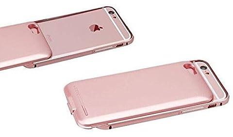 Chargeur De Secours Iphone - Stoga Coque Batterie iphone 7 (4.7pouces )