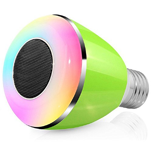 inteligente-musica-bombilla-led-megadreamr-smart-wireless-bluetooth-40-audio-musica-altavoz-intelige