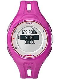 0db881a4c25b Timex Ironman Sleek 150 TW5M00600 Ladies Watch   Mens Watch Chronograph