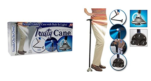 the-standing-folding-trusty-walking-cane