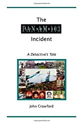 The Lockerbie Incident: A Detective's Tale