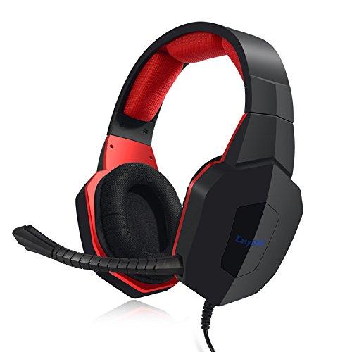 easysmx-cuffie-stereo-surround-hifi-led-luce-abbaglianti-per-pc-pc-portatile-pc-da-gioco