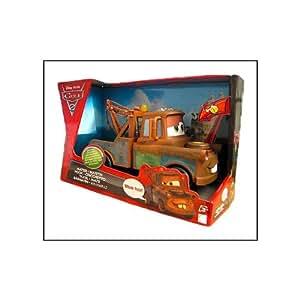 cars w1637 voiture miniature martin jeux et jouets. Black Bedroom Furniture Sets. Home Design Ideas