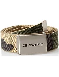 45a222e3d21 Amazon.fr   Carhartt - Ceintures   Accessoires   Vêtements