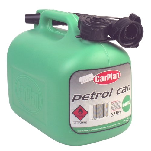 carplan-bidon-de-combustible-5-l-sin-plomo