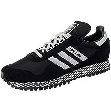 adidas By9339, Zapatillas de Deporte para Hombre