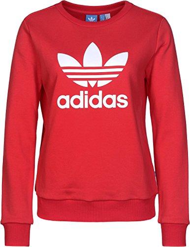adidas-crew-sweat-shirt-pour-femme
