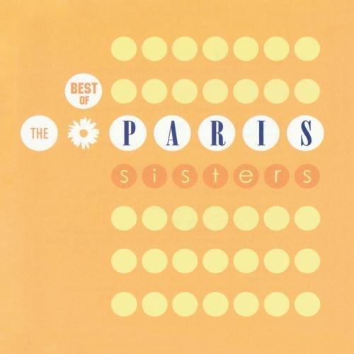 Best Of [Us Import] by Paris Sisters (2004-07-27)