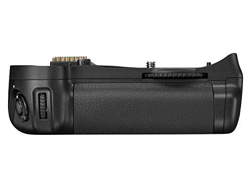 Nikon MB-D10 Batteriegriff für D300 und D700