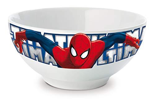 Marvel Spider-Man Müslischale Schale