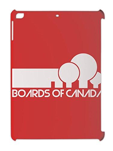 boards-of-canada-ipad-air-plastic-case