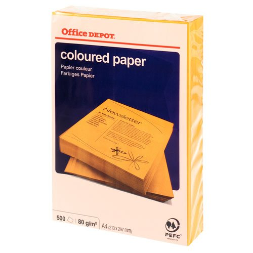 coloured-laser-paper-1-ream-500-sheets-suitable-for-laser-printers-intense-orange-a4-80gsm