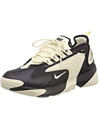 reputable site 595ea 56526 Nike Zoom 2K Scarpe da Running Donna