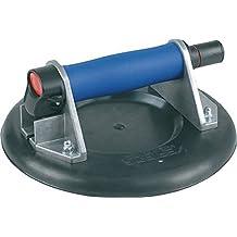 Schraube Und Kappe Aus Aluminium SAUGHEBER GLASSAUGER Saugnapf 1//4 VAKUUM SAUGHALTER TL6AMB1420T34L Mit Langer 6,35 mm