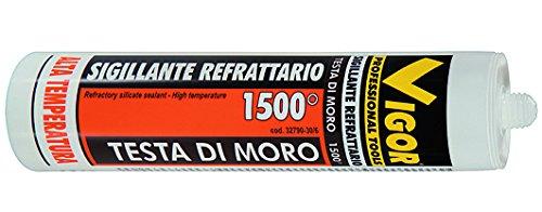 sigillante-vigor-refrattario-1200-grigio