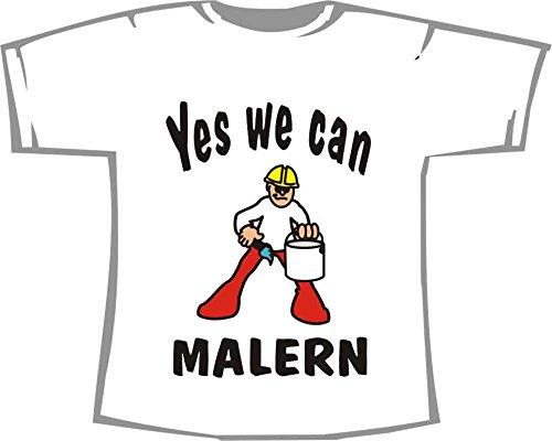 yes-we-can-malern-t-shirt-weiss-gr-xxxl