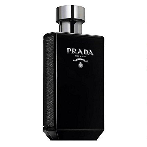 Prada L'Homme Intense Eau de Parfum für Männer 1, 150 ml